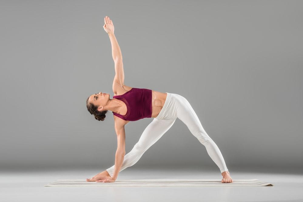 Hatha Yoga (History, Benefits, Poses, Asanas & Sequences)